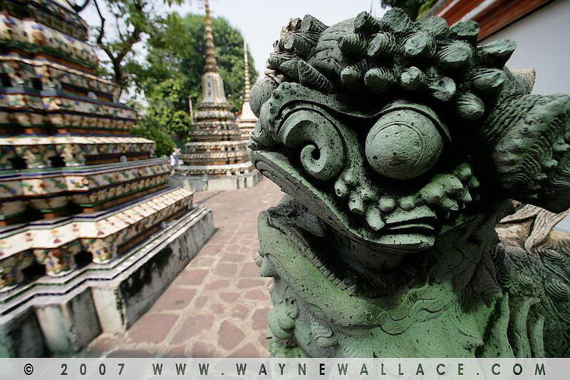 Bangkok-Thailand-16.jpg