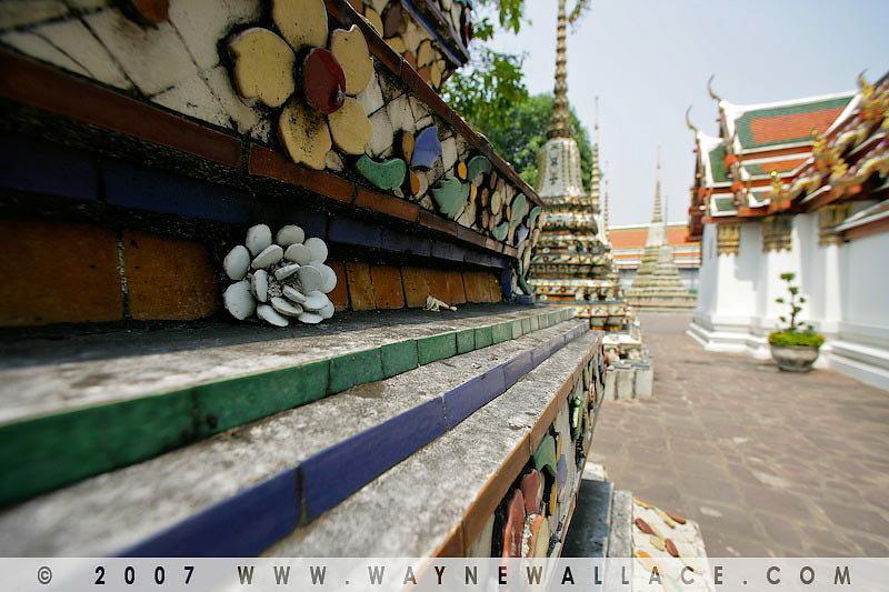 Bangkok-Thailand-17.jpg