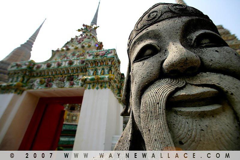 Bangkok-Thailand-18.jpg