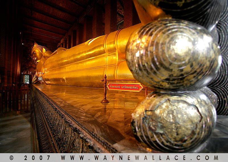 Bangkok-Thailand-24.jpg