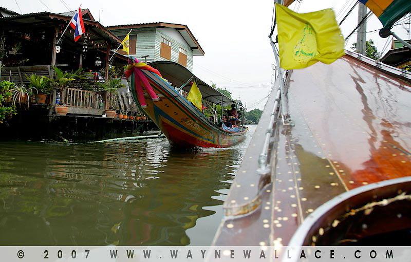 Bangkok-Thailand-26.jpg